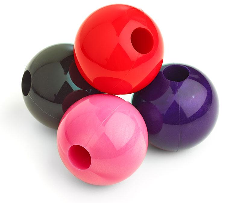 Ball Gags